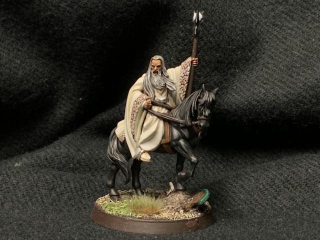 Sauron et ses 10 Armées - L' Armée de L'Immortel - Fin - Page 6 Img_7112