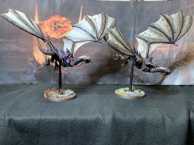 Sauron et ses 10 Armées - L' Armée de L'Immortel - Fin - Page 6 Img_7210