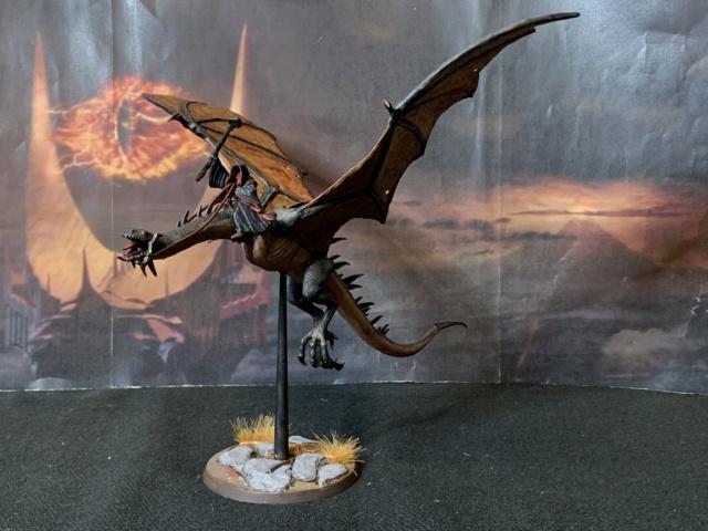 Sauron et ses 10 Armées - L' Armée de L'Immortel - Fin - Page 6 Img_7218