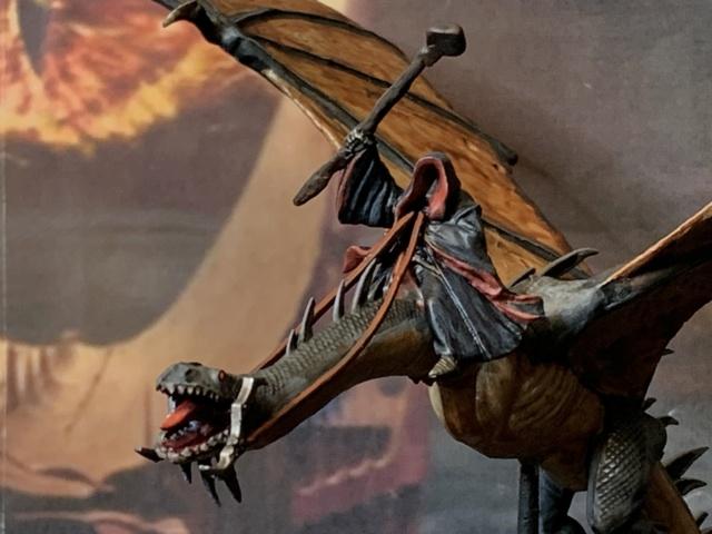 Sauron et ses 10 Armées - L' Armée de L'Immortel - Fin - Page 6 Img_7219