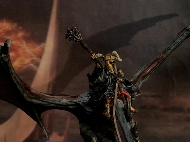 Sauron et ses 10 Armées - L' Armée de L'Immortel - Fin - Page 6 Img_7225