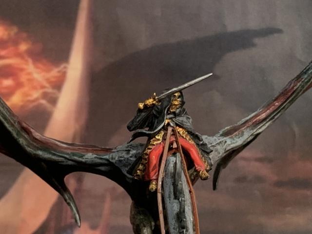 Sauron et ses 10 Armées - L' Armée de L'Immortel - Fin - Page 6 Img_7226