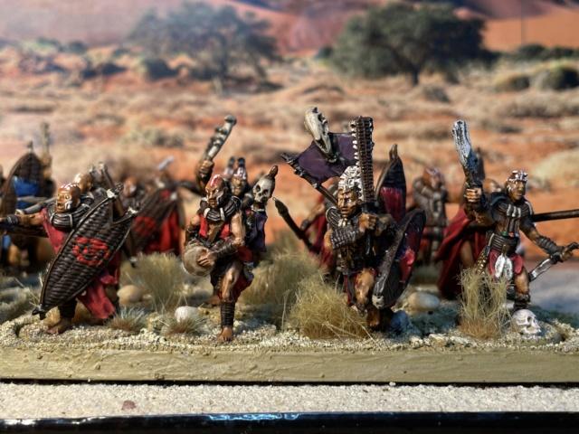 Sauron et ses 10 Armées - L' Armée de L'Immortel - Fin - Page 6 Img_7812