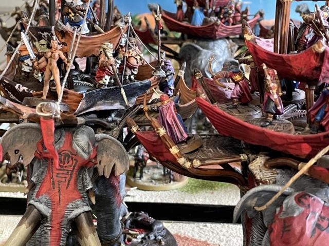 Sauron et ses 10 Armées - Update - Page 6 Img_8016