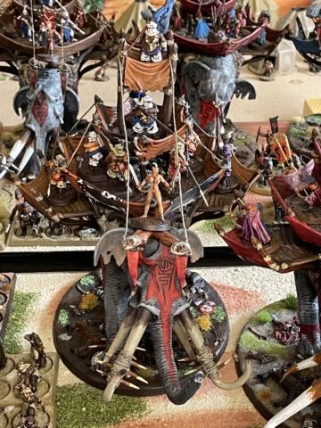 Sauron et ses 10 Armées - Update - Page 6 Img_8017