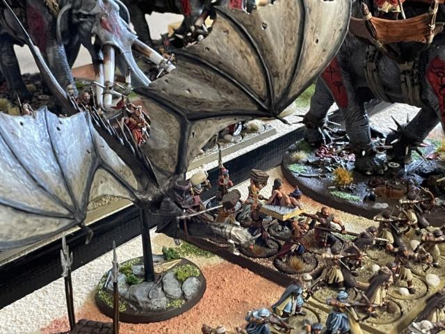 Sauron et ses 10 Armées - Update - Page 6 Img_8020