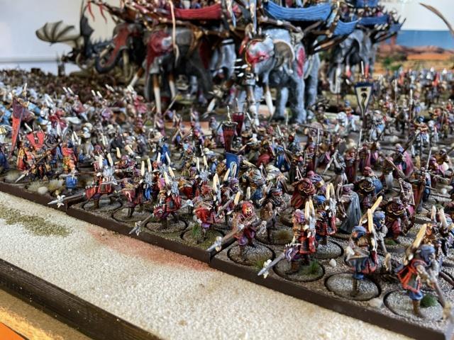 Sauron et ses 10 Armées - Update - Page 6 Img_8021