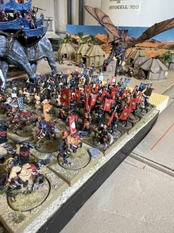 Sauron et ses 10 Armées - Update - Page 6 Img_8025