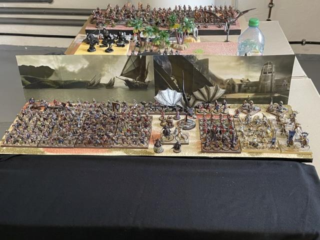 Sauron et ses 10 Armées - Update - Page 6 Img_8029