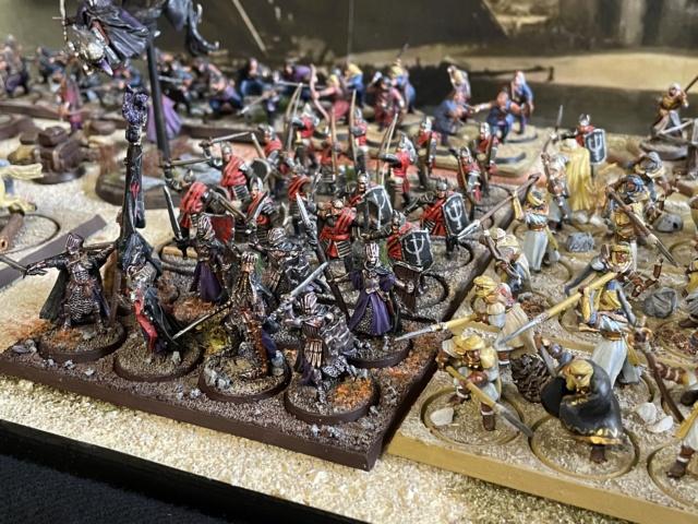 Sauron et ses 10 Armées - Update - Page 6 Img_8031