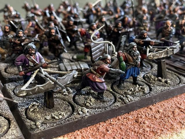 Sauron et ses 10 Armées - Update - Page 6 Img_8037