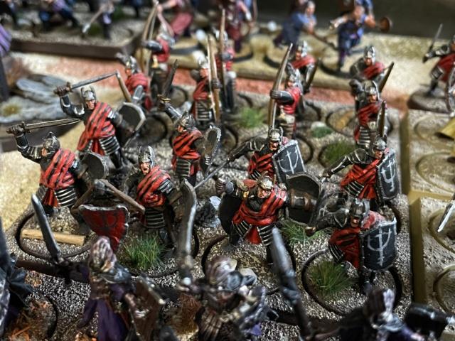 Sauron et ses 10 Armées - Update - Page 6 Img_8043