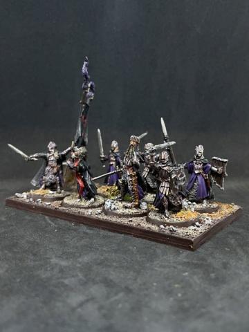 Sauron et ses 10 Armées - Update - Page 6 Img_8046