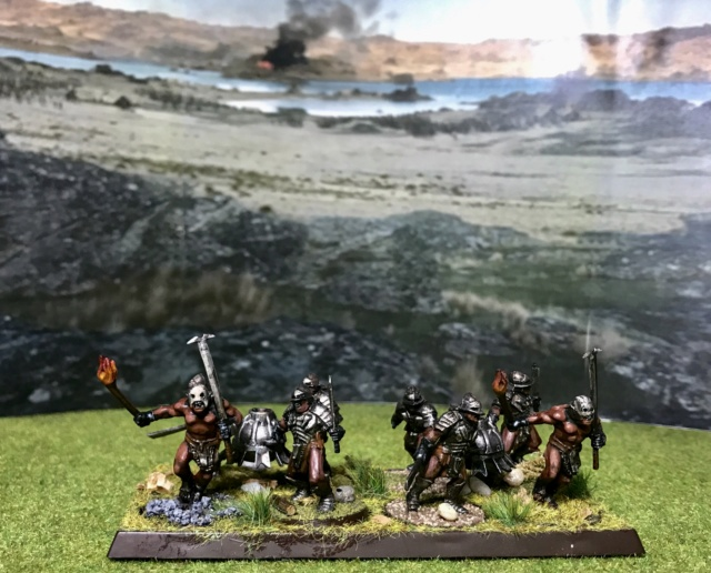 Sauron et ses 10 Armées - Update - Page 4 Img_e210