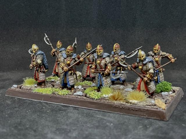 Sauron et ses 10 Armées - Update - Page 6 Img_e813