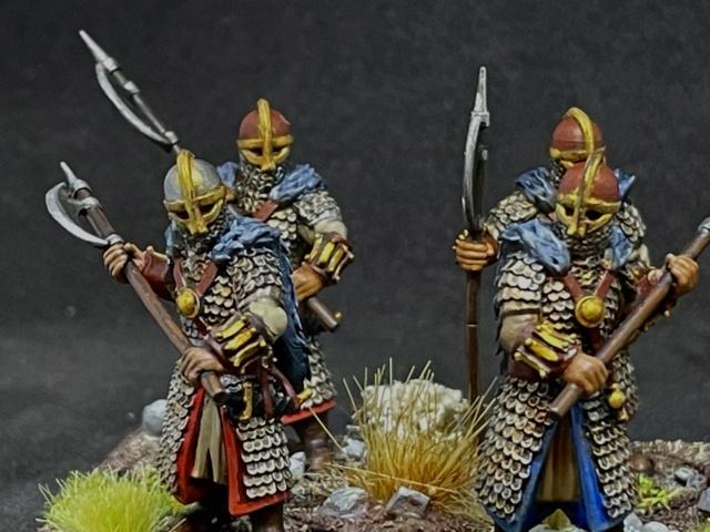 Sauron et ses 10 Armées - Update - Page 6 Img_e815