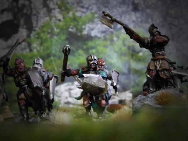 Sauron et ses 10 Armées - Update - Page 4 P1020113
