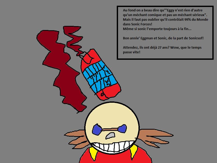 Anniversaire du Dr Ivo Robotnik Eggman [23 Juin] - Page 2 Sonic_10