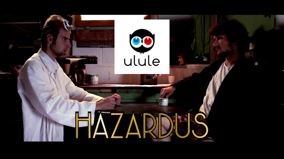 HAZARDUS - Campagne Ulule : j'ai besoin de vous ! 0110