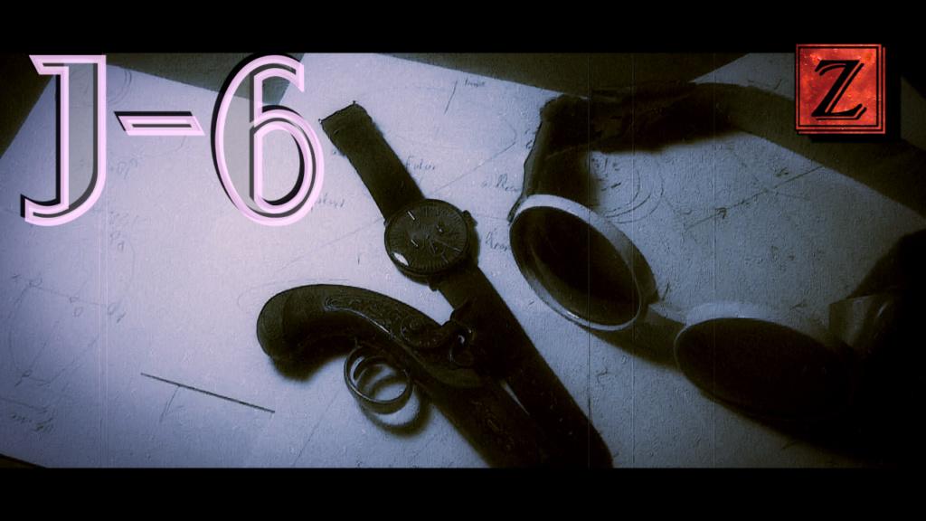HAZARDUS - Campagne Ulule : j'ai besoin de vous ! 3_j-610