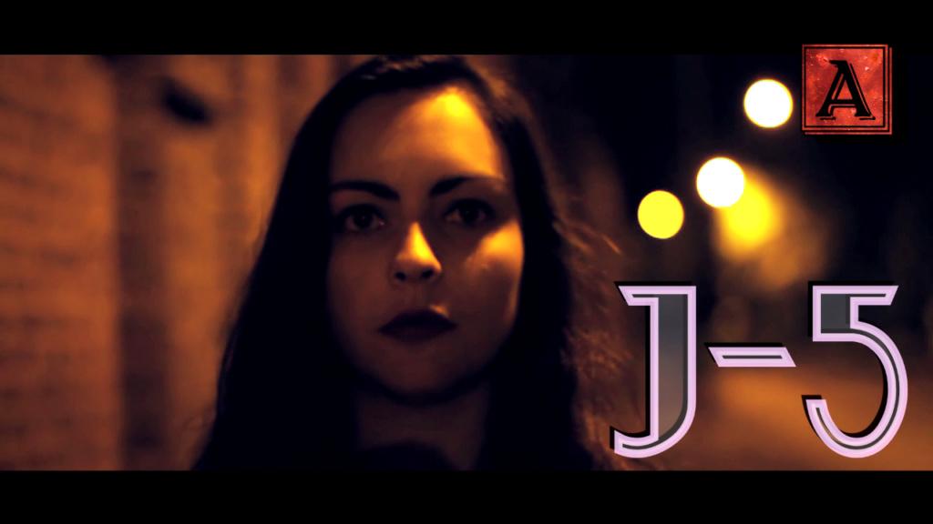 HAZARDUS - Campagne Ulule : j'ai besoin de vous ! 4_j-510
