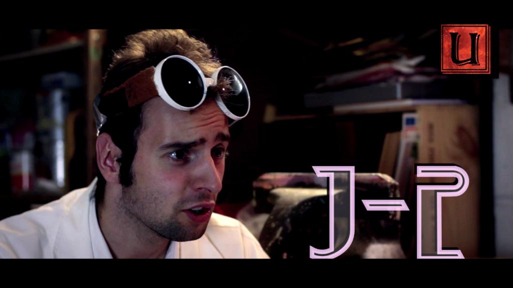 HAZARDUS - Campagne Ulule : j'ai besoin de vous ! 7_j-210