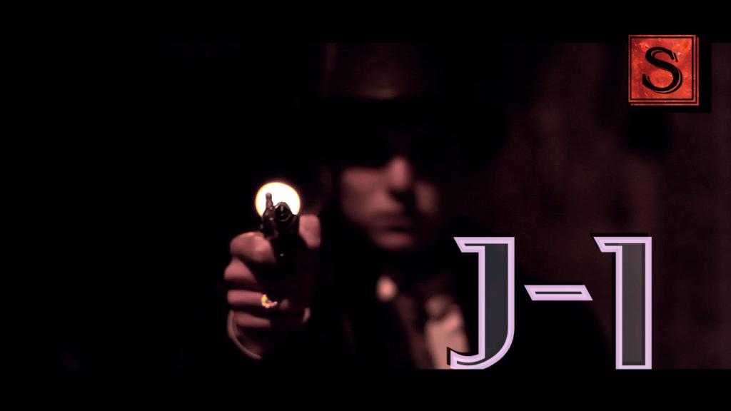 HAZARDUS - Campagne Ulule : j'ai besoin de vous ! 8_j-110