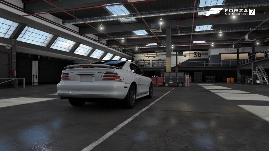 CombatPOG Garage B6af0d10