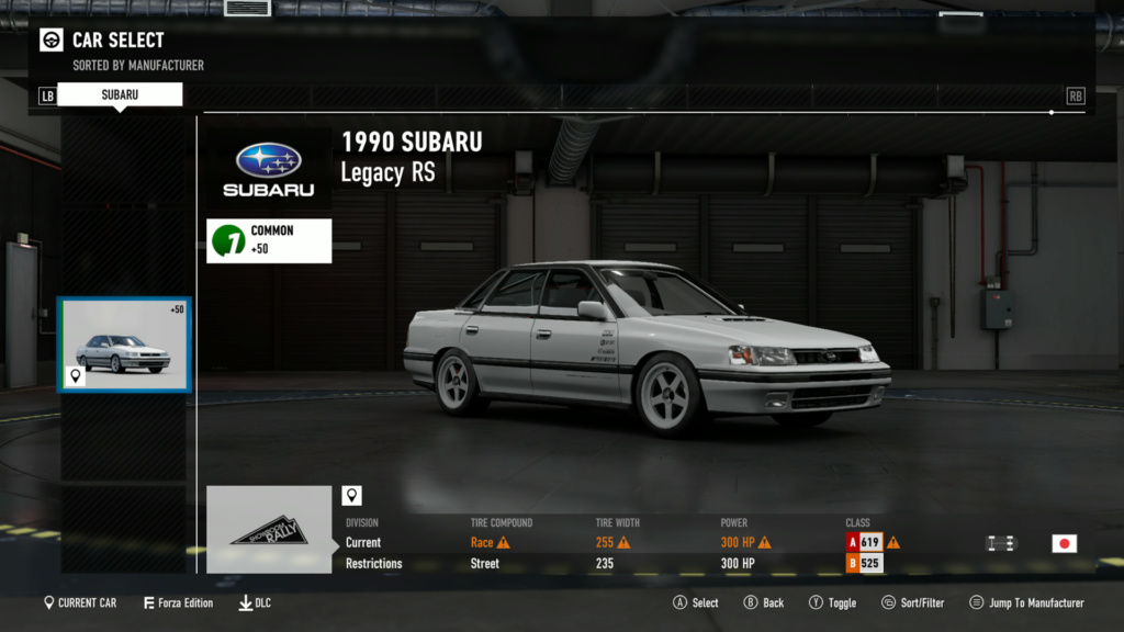FM7 Time Attack | 500 HP (FWD/RWD/AWD) - Alps Festival Img_3610