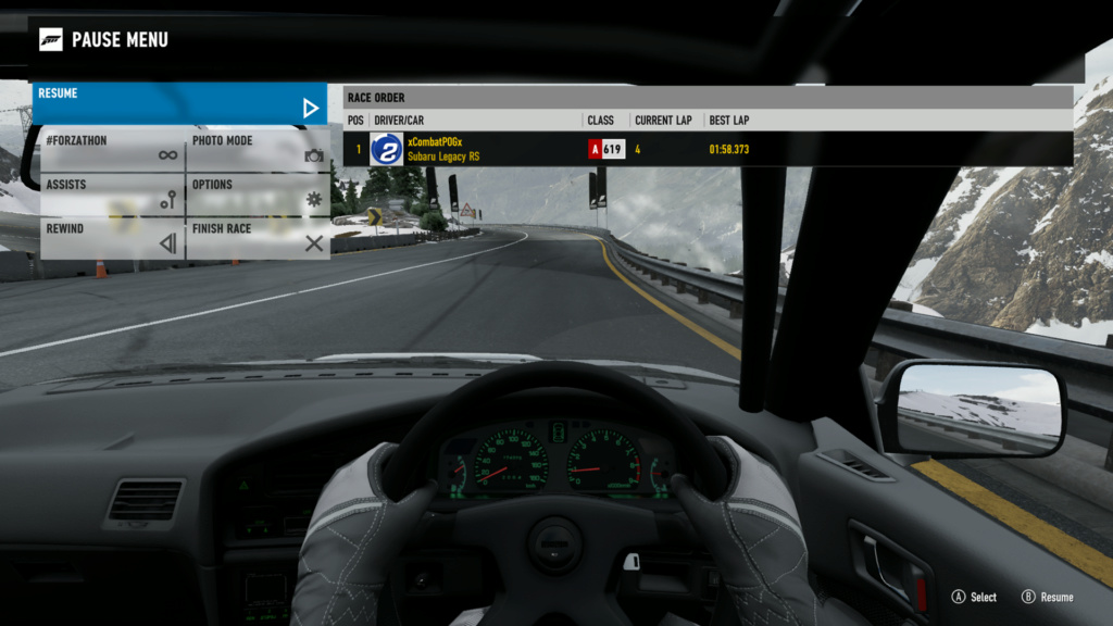 FM7 Time Attack | 500 HP (FWD/RWD/AWD) - Alps Festival Img_3b10