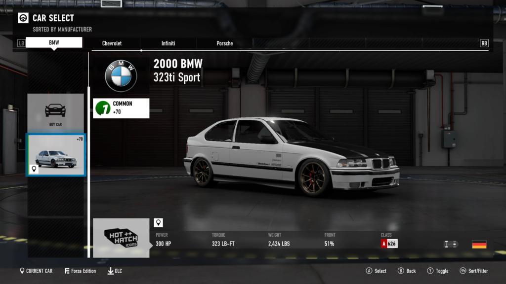 FM7 Time Attack   300 HP (FWD/RWD/AWD) - Laguna Seca Img_6010