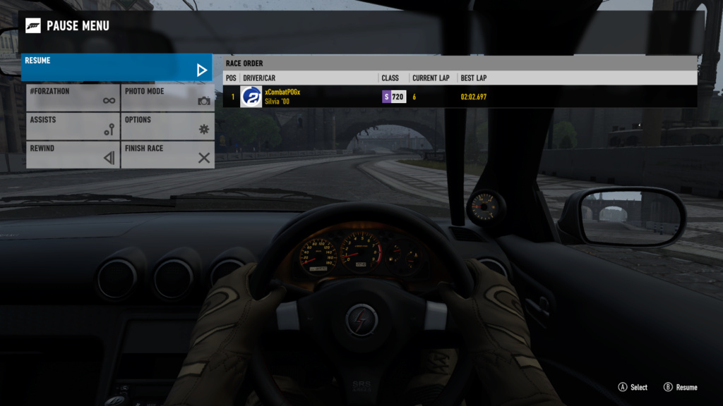 FM7 Time Attack | 500 HP (FWD/RWD/AWD) - Prague Full Img_ed10