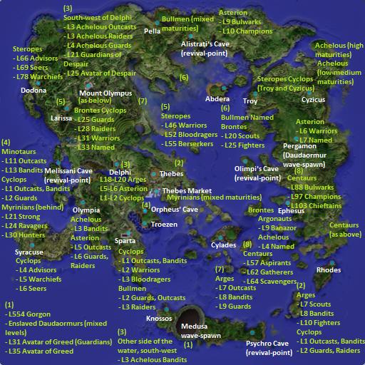 Mapas de Calypso - Localizações  - Página 2 Qtp8hl10