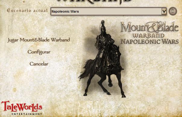 Ayuda Iron Europe no detecta Napoleonic Wars Captur11