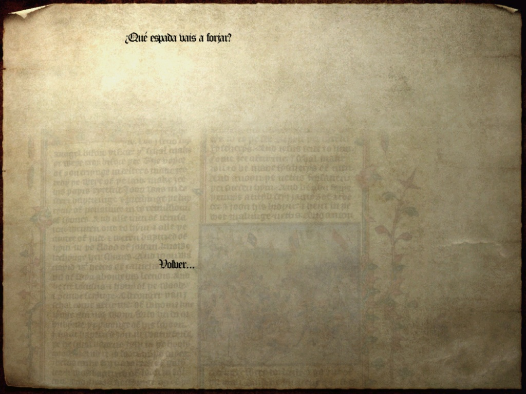 Crafteos, La Guerre De Cents Ans, Steel Edition. Mb110