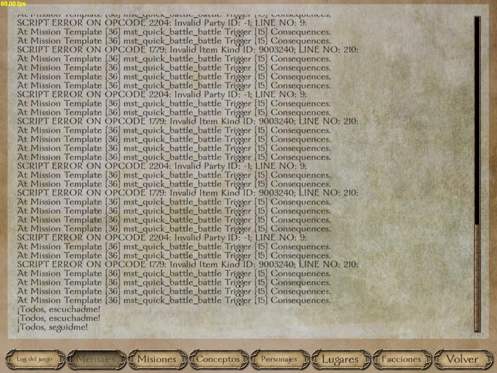 [WB] Traducción Gekokujo y Gekokujo Daimyo Edition - Página 2 Mb112