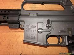 Question Colt AR15 A2 54950_11