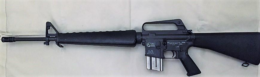 Question Colt AR15 A2 62261_10