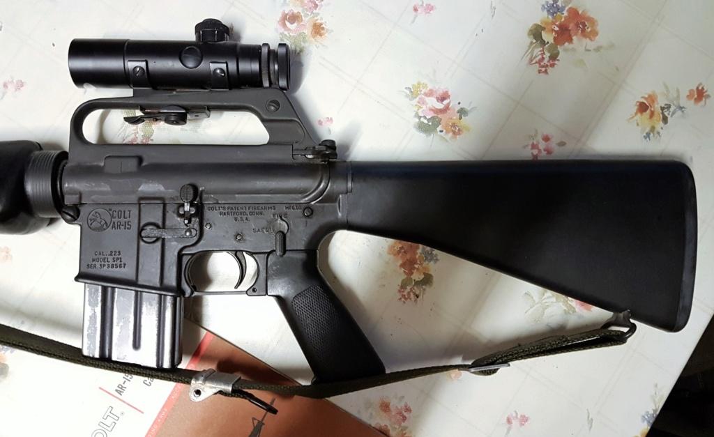 Question Colt AR15 A2 Ar_15_12