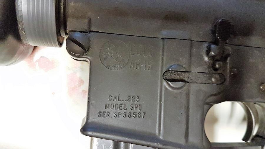 Question Colt AR15 A2 Ar_15_13
