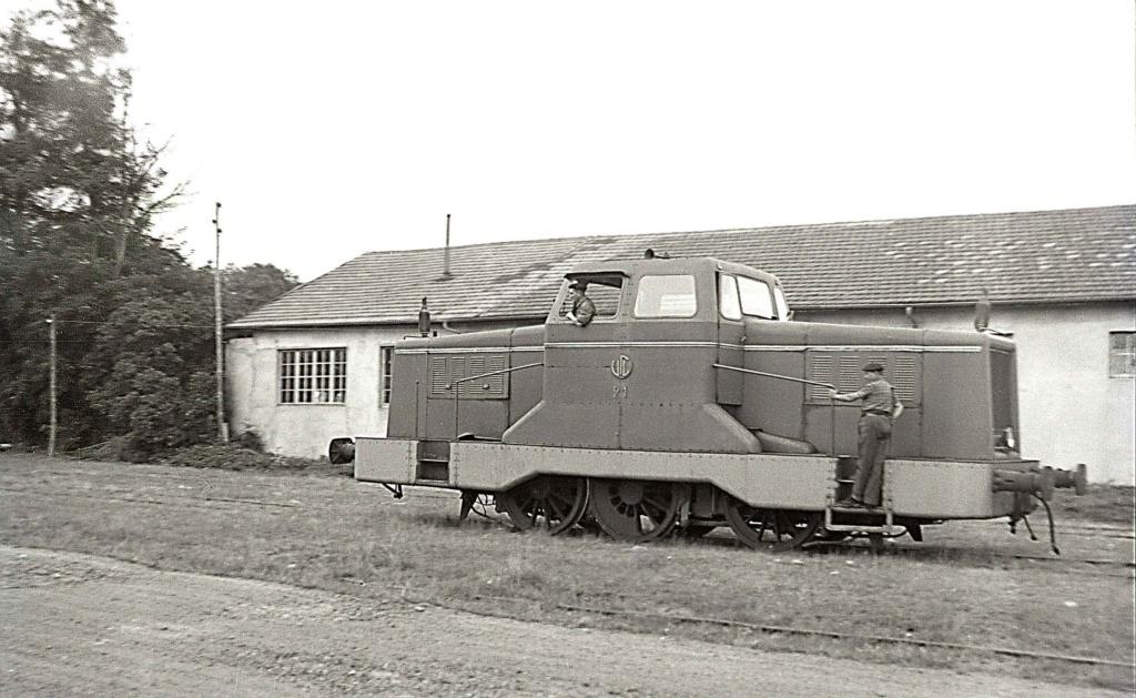 Réseau HO Proto87 : Bel-Air Gascogne 1965_010