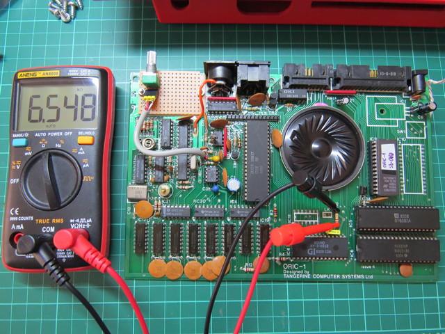 Problème avec un processeur 6502 Img_3910