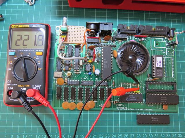 Problème avec un processeur 6502 Img_3912