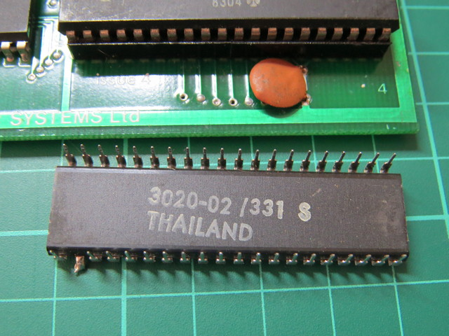 Problème avec un processeur 6502 Img_3913