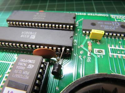 Problème avec un processeur 6502 Img_3914