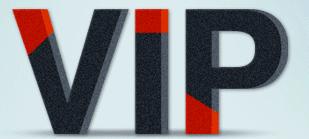 Aux couleurs de l'Atmos - Page 2 Vip10