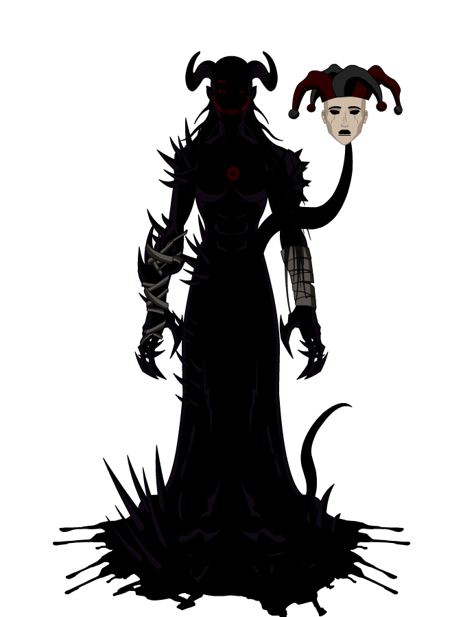 [Galeria] - Bucketsaw - Página 4 Queen_13