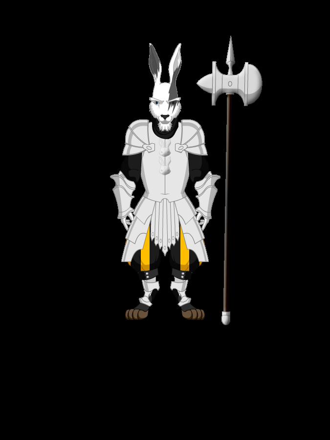 [Galeria] - Bucketsaw - Página 3 Rabbit10