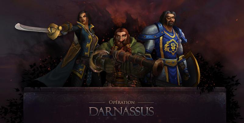 [Campagne RP Communautaire] Opération Darnassus Darna11