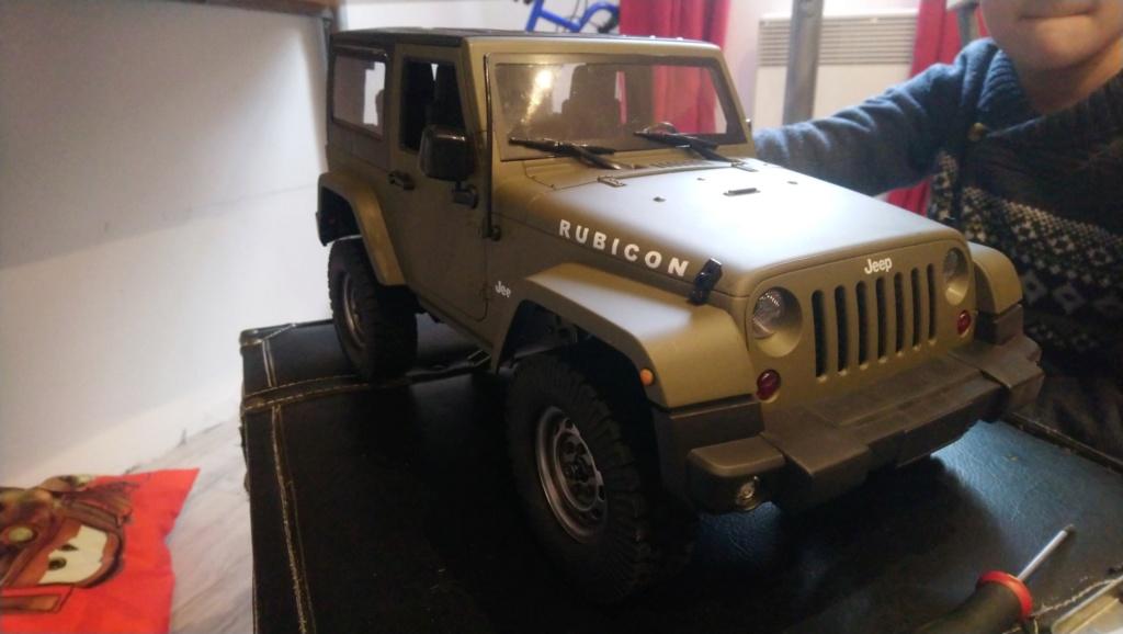 Jeep wrangler rubicon  Dsc_0215